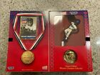 Jackie Robinson Rookie Cards, Baseball Collectibles and Memorabilia Guide 84