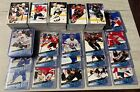 Here's What the 2015-16 Upper Deck Hockey Young Guns Look Like 7