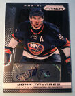 John Tavares Cards, Rookies Cards and Autographed Memorabilia Guide 23