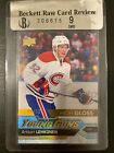 2016-17 Upper Deck Young Guns Checklist and Gallery 66