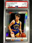 Chris Mullin Rookie Card Guide and Other Key Early Cards 22