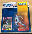 STARTING LINEUP 1994 MARK GRACE CHICAGO CUBS  BRAND NEW FACTORY SEALED