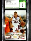 Blake Griffin Cards, Rookie Cards and Autographed Memorabilia Guide 40