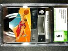 Blake Griffin Cards, Rookie Cards and Autographed Memorabilia Guide 46
