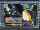 2009 Topps Platinum Football Product Review 14