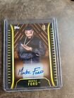 2018 Topps WWE NXT Wrestling Cards 21
