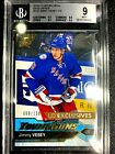 2016-17 Upper Deck Young Guns Checklist and Gallery 65