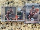 2013-14 Panini Totally Certified Basketball Cards 8