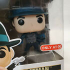 Ultimate Funko Pop DC Bombshells Figures Gallery and Checklist 44