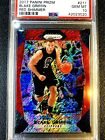 Blake Griffin Cards, Rookie Cards and Autographed Memorabilia Guide 21