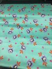 Tula Pink Curiouser backing fabric 3 yard cuts DAYDREAM 6000 Free freight