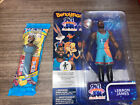 Space Jam A New Legacy Bendyfigs 7