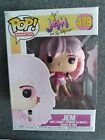 Funko Pop Jem and the Holograms Figures 6