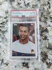 Top 10 Stephen Curry Rookie Cards 26