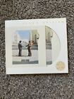 Wish You Were Here Gold by Pink Floyd CD 1994 Rock Master Sound Legacy