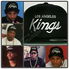 Los Angeles Kings Collecting and Fan Guide 5