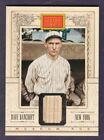 2014 MLB World Series Collecting Guide 63