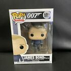 Ultimate Funko Pop James Bond Figures Gallery and Checklist 37