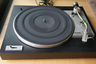 For Parts Yamaha YP 211 Belt Drive Stereo Turntable N 4500  Cartridge JAPAN