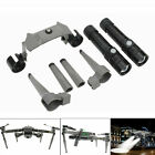 Increased Landing Gear with Night lights LED Kit For DJI MAVIC 2 PRO Drone