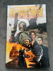 1996 Topps Star Wars Shadows of the Empire Trading Cards 6