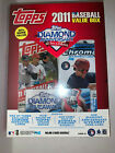 St. Louis Cardinals Baseball Card Guide - 2011 Prospects Edition 97