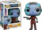 2015 Funko Pop Guardians of the Galaxy Series 2 Figures 10