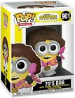 Ultimate Funko Pop Minions Figures Gallery and Checklist 44