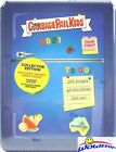 2021 Topps Garbage Pail Kids Food Fight HOBBY COLLECTOR EDITION Box-192 Card-HIT