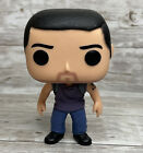 Ultimate Funko Pop Lost Figures Gallery and Checklist 19