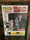 Ultimate Funko Pop Tom and Jerry Figures Gallery and Checklist 12
