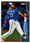 Complete 2018 Bowman Draft Variations Chrome Guide and Gallery 48