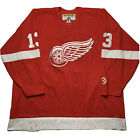 Ultimate Detroit Red Wings Collector and Super Fan Gift Guide 40