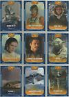 2014 Disney Store Star Wars Trading Cards 19