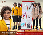 Just released In stock 1 6 Youngrich Toys YR010 Girlfriend Action Figure