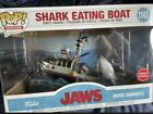 Ultimate Funko Pop Jaws Figures Gallery and Checklist 20
