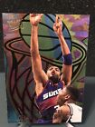 Charles Barkley Rookie Card Guide and Checklist 7