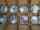 The Honeymooners COLLECTION 1987 Collector Plates 1 8 Original w certificates