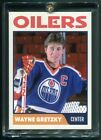 Wayne Gretzky Signs New Long-Term Autograph Deal with Upper Deck 12