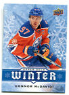 2018 Upper Deck Winter Singles Day Cards 21