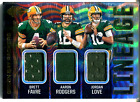 Hall of Favre! Guide to the Top Brett Favre Cards of All-Time 41