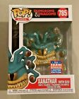 Ultimate Funko Pop Dungeons & Dragons Figures Gallery and Checklist 18