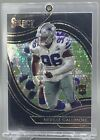 Top Dallas Cowboys Rookie Cards of All-Time 60