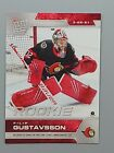 2020-21 Topps Now NHL Stickers Hockey Cards - Week 26 16