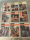 1958 Topps TV Westerns Trading Cards 13