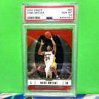 Law of Cards: The Kobe Byrant Memorabilia Auction Gets Messy 8