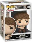 Ultimate Funko Pop The Goonies Figures Gallery and Checklist 10