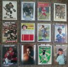 Sports and Entertainment Trading Card Distributors Guide 17