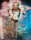 Ultimate Guide to Collecting Harley Quinn 9
