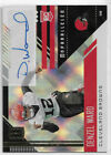 2018 Panini Unparalleled Football Cards 16